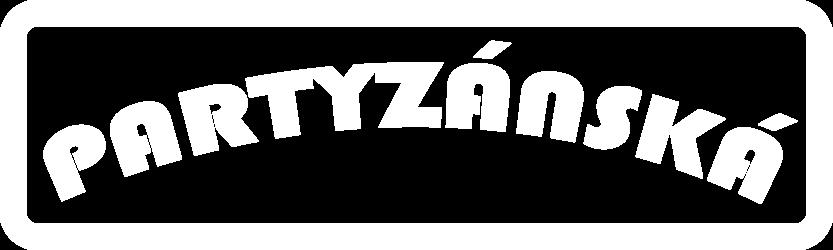 21.9.2019